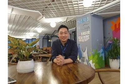 Ứng dụng học toán Hàn Quốc thu hút 1,8 triệu học sinh Việt